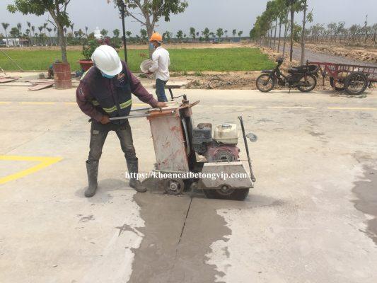 Khoan cắt bê tông Đồng Tháp_1