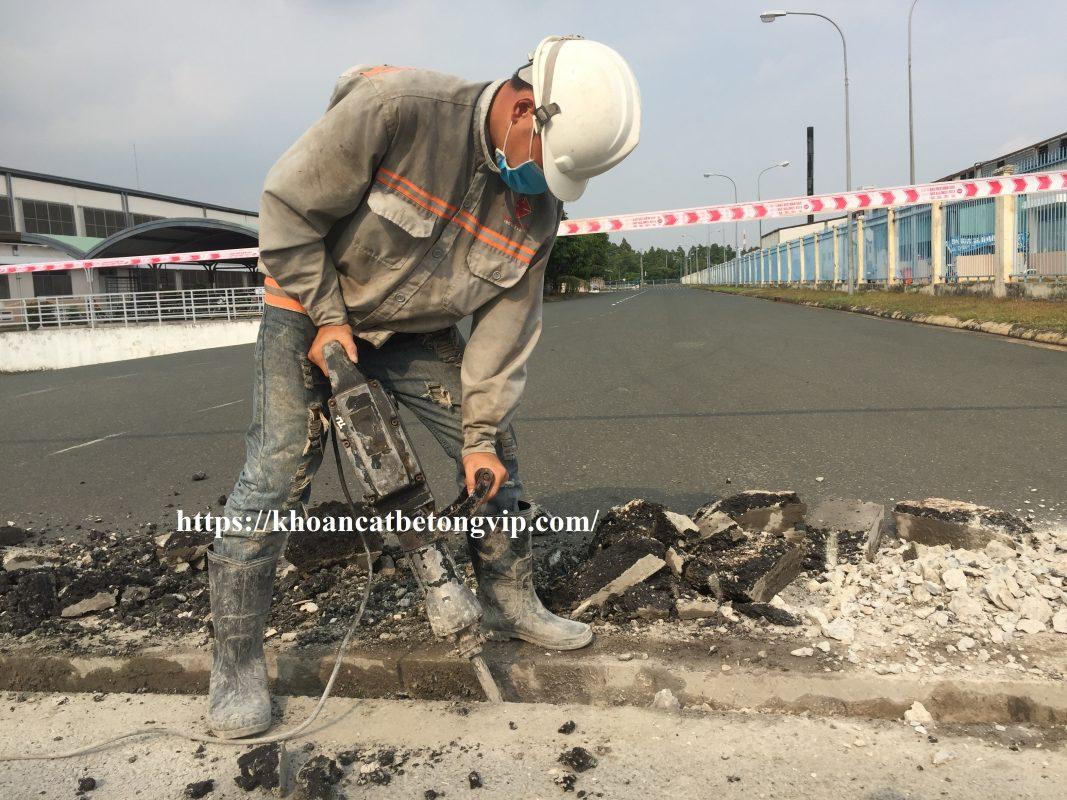 Khoan cắt bê tông huyện Bàu Bàng_3