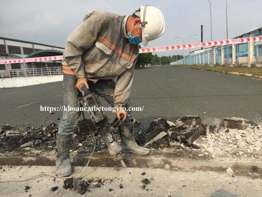 Khoan cắt bê tông huyện Phú Giáo_3