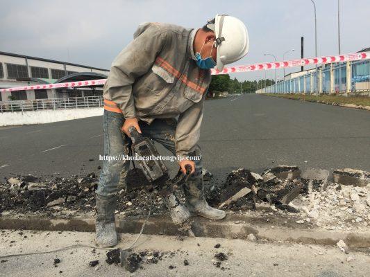 Khoan cắt bê tông huyện Định Quán_3