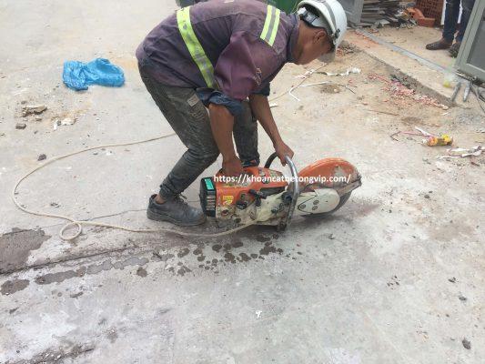 Khoan cắt bê tông huyện Côn Đảo_2