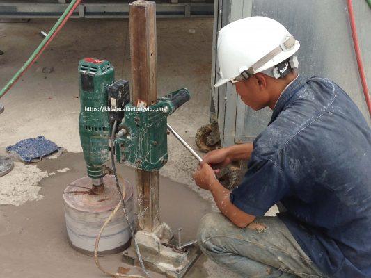 Khoan cắt bê tông huyện Long Điền_3