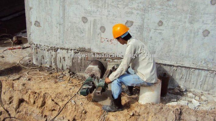 Khoan rút lõi bê tông Tiền Giang_2